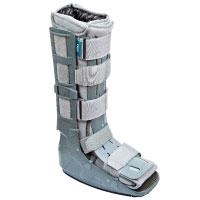 1502188787862_cizeta-boots-air
