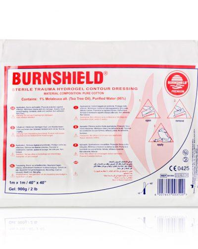Burnshield-Contour-Dressings-1mx1m_40_x40_