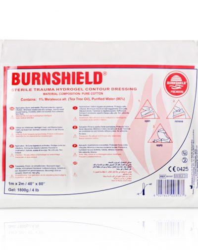 Burnshield-Contour-Dressings-1mx2m_40_x80_