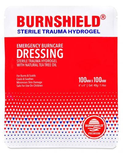 Burnshield-Dressing-10×10