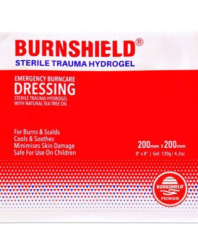 Burnshield-Dressing-20×20