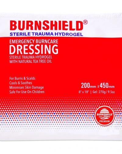 Burnshield-Dressing-20×45