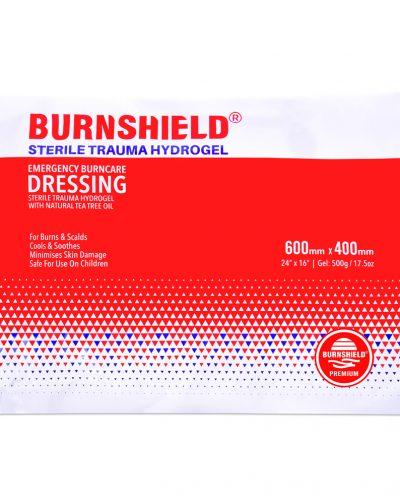 Burnshield-Dressing-60×45