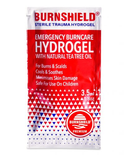Burnshield-Hydrogel-35ml