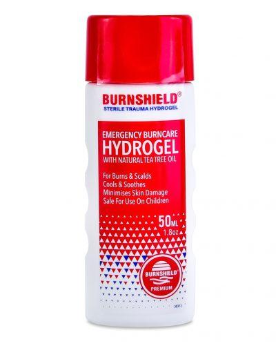 Burnshield-Hydrogel-50ml-Squeeze-Bottle