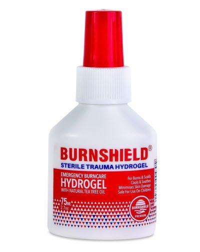 Burnshield-Hydrogel-75ml