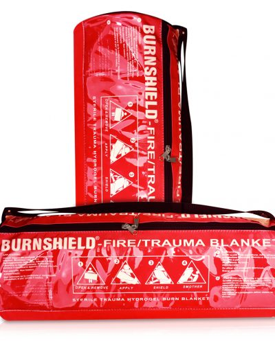 Trauma-Blanket-Group