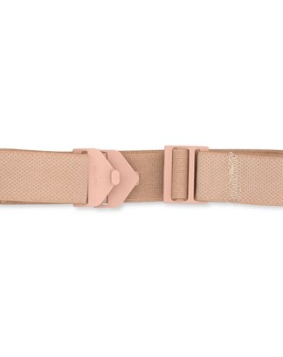 ost_7300_adapt_ostomy_belt_0026