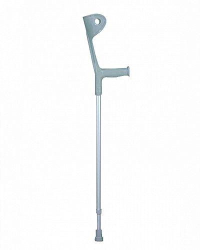 canne-anglaise-reglable-en-hauteur-97-a-120-cm