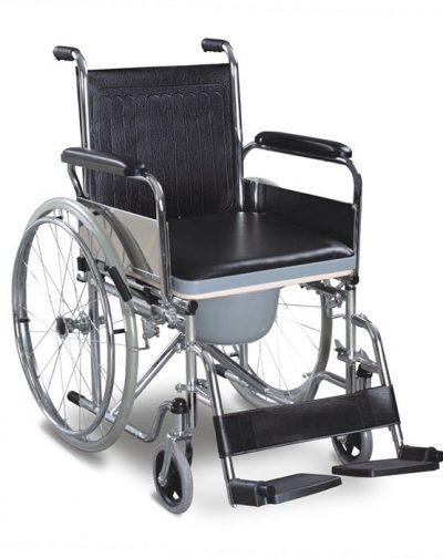 chaise roulante garde robe