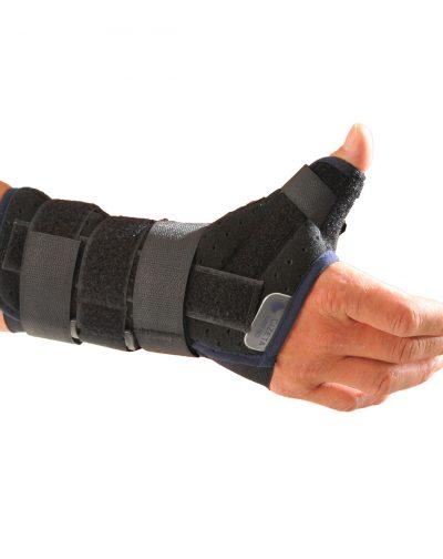 Attelle-mains-Perfo-poignet-pouce-ambidextre-Cizeta-orto