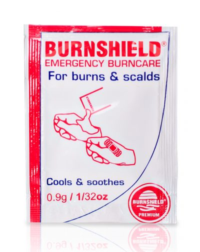 Burnshield-Hydrogel-sachet-0,9g