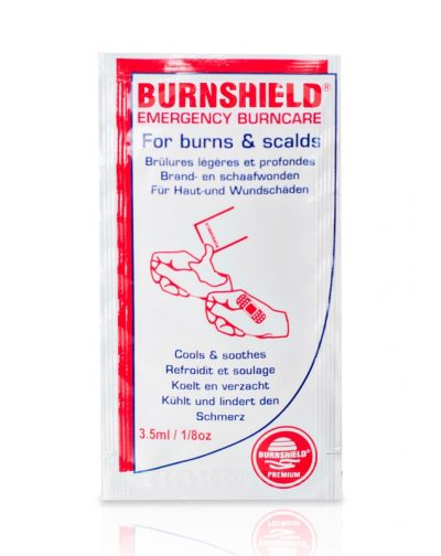 Burnshield-Hydrogel-sachet-3,5ml