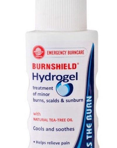 Burnshield-Hydrogel-spray-50ml