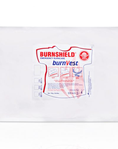 Burnshield _Veste_Pediatrique1