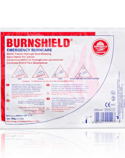 Burnshield-compresse-600mmx400mm