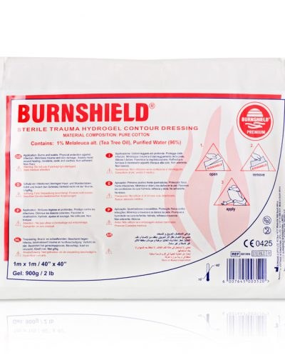 Burnshield-compresse-Contour-1mx1m