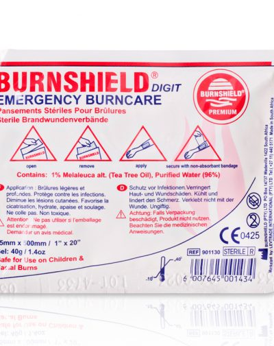 Burnshield-compresse-digit-25mmx500mm