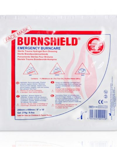 Burnshield-masque-facial- 200mmx450mm