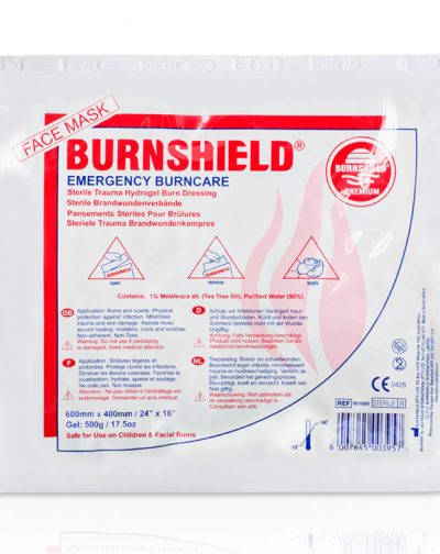Burnshield-masque-facial- 600mmx400mm