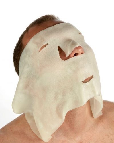 Burnshield_masque_facial