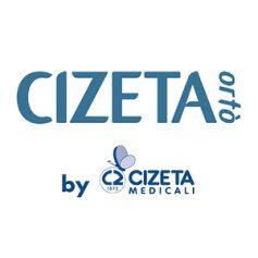 Cizeta_orto