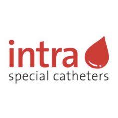 Intra_catheters